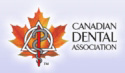 Canadian Dental Associations