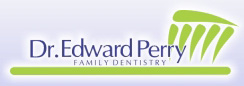 Dr. Edward Perry - Family Dentistry