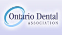 Ontario Dental Associations